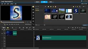 Corel Videostudio Pro X7 : uninstall software guides how to completely remove programs with software removal tips ~ Udekor.club Haus und Dekorationen