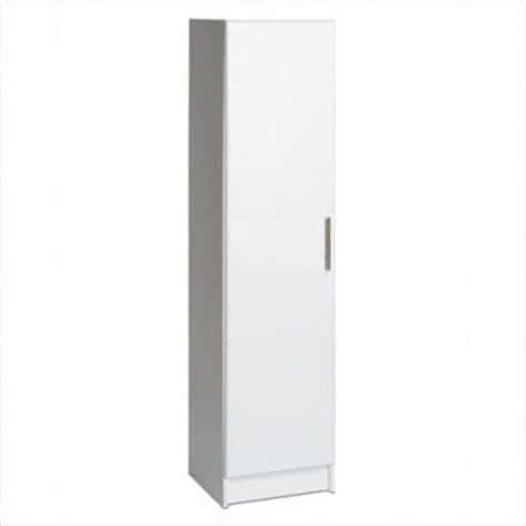 single door cupboard  garage storage cupboards