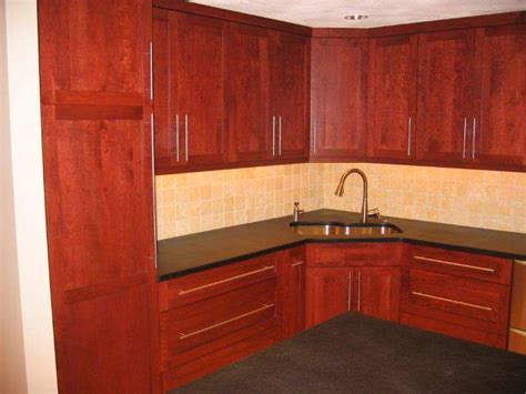 Kitchen Cabinet Knob Placement by Kitchen Cabinet Hardware Placement Kitchen Cabinet