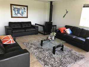 Home furniture new plymouth why you should not go to for House to home plymouth furniture