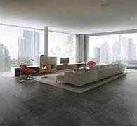 Living Room Tile Designs by Living Room Tiles 86 Examples Why You Set The Living Room Floor With Tile