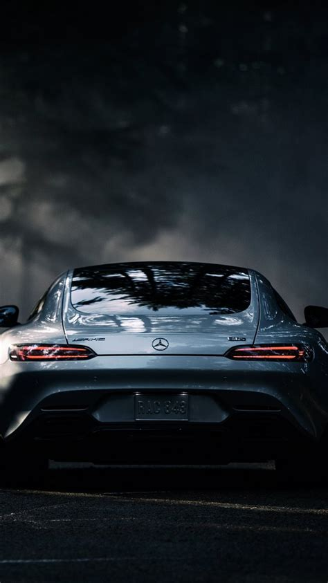 Amg Car Wallpaper Hd by Iphone 6 Amg Wallpapers Hd Desktop Backgrounds 750x1334