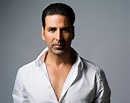 Akshay Kumar asks fans to not participate in 'negative ...