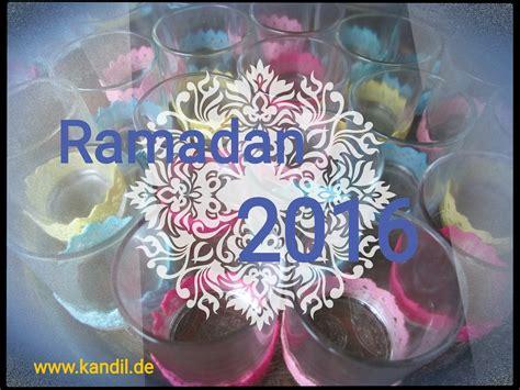 bockkäfer im haus was tun ramadan gottes gebot website