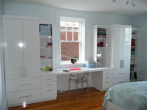 Wall Units For Bedrooms Marceladickcom