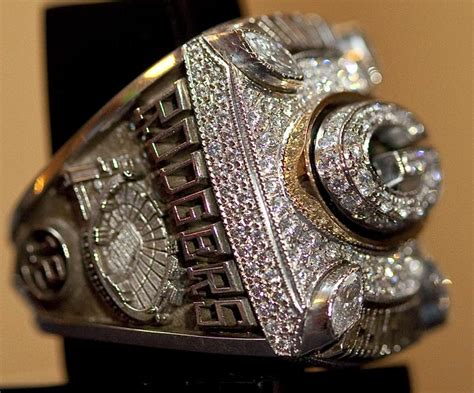 green bay packers super bowl xlv  super bowl