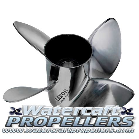 Boat Props Prices by Boat Propeller Boat Propeller Prop At Wholesale Prices