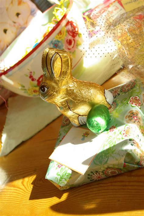 süßigkeiten selber machen verpackung schokolade selber machen t ten und verpackung f r schokolade ritter sport tasche