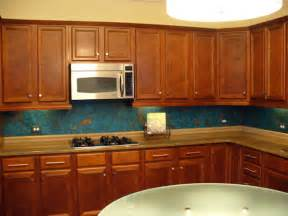 buy kitchen backsplash kitchen copper backsplash tile kitchen design photos