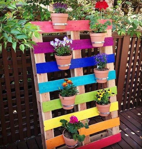 decoration de jardin  projets  idees  faire soi