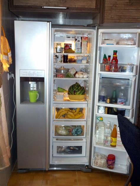 Filelg Refrigerator Interiorjpg Wikipedia