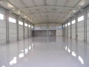 level floor self leveling epoxy floors 5 frequently asked questions learncoatings