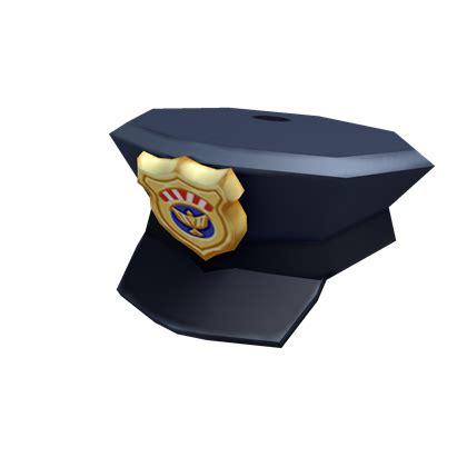roblox police hat buxgg safe