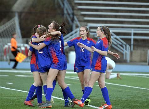 reset lady rebels soccer remains unbeaten