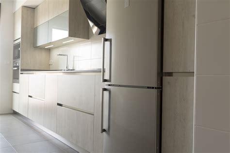 la cocina de naiara cocinas suarco fabrica  diseno de