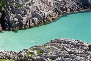 20 Best Hidden Beaches from Britain's Hidden Coast | Wild ...