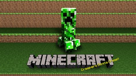 Animated Wallpaper Android Tutorial - moving minecraft wallpaper