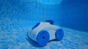 Comparatif Robot Piscine : avis robot piscine trouver le meilleur produit test ~ Melissatoandfro.com Idées de Décoration