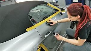 Auto Keramik Versiegelung : car detailing nano keramik swissvax brila lackveredelung ~ Jslefanu.com Haus und Dekorationen