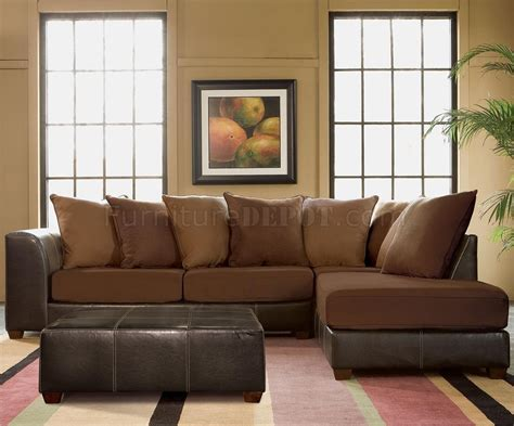 used sectional sofas microsuede sectional sofas cleanupflorida