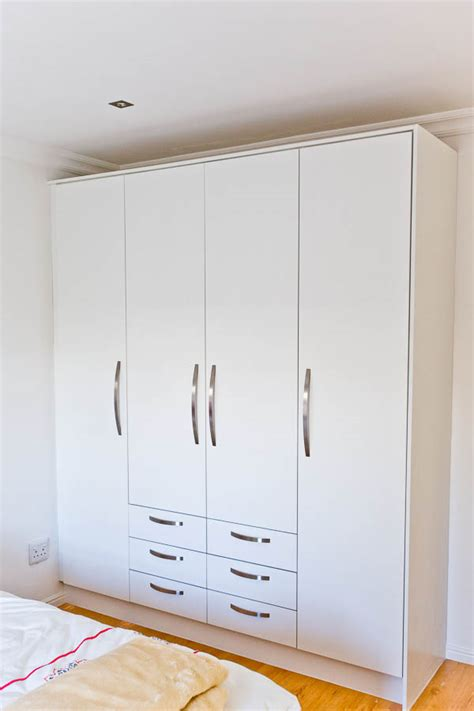 bedroom cupboards essential kitchens