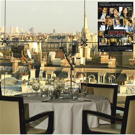 la maison blanche restaurant les restaurants immortalis 233 s au cin 233 ma la maison blanche