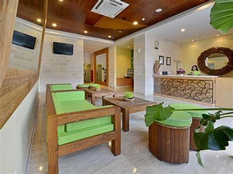whiz hotel malioboro yogyakarta  indonesia room deals