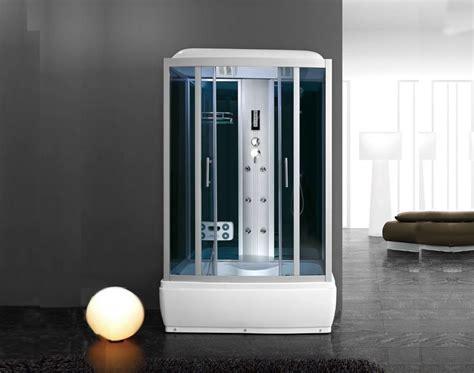 cabine sauna bagno turco cabine idromassaggio cabina idrom sauna bagno turco