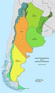 Mapas de Argentina Taringa!