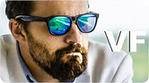 WIN IT ALL Bande Annonce VF (2017) - YouTube