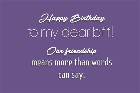 Happy Birthday Bff Images Happy Birthday Bff 187 Images Wishes Cards Greeting