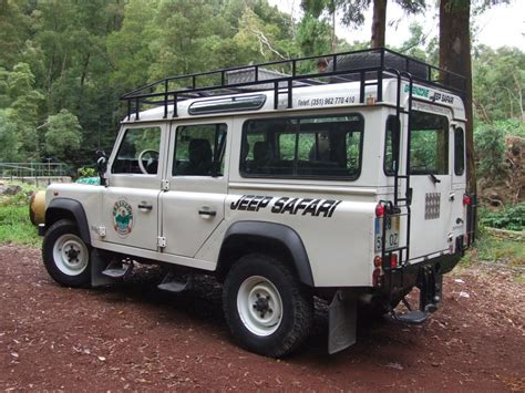 safari jeep adrenaline filled experiences to enjoy in istanbul turkey