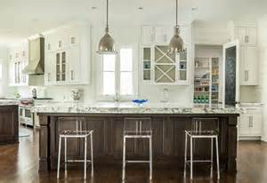 second kitchen island how to create a timeless look in your kitchen home bunch interior design ideas