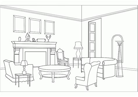 pics  coloring pages  girls bedroom sleep
