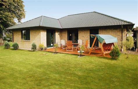 Moderne Häuser Bis 120 Qm by Bungalows 120qm Bis 140qm Massivhaus De