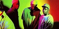 SURL | A Tribe Called Quest s'exprime sur le décès de Phife