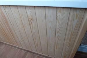 comment peindre sur du bois teinte 20170617103328 tiawukcom With peindre sur lasure bois