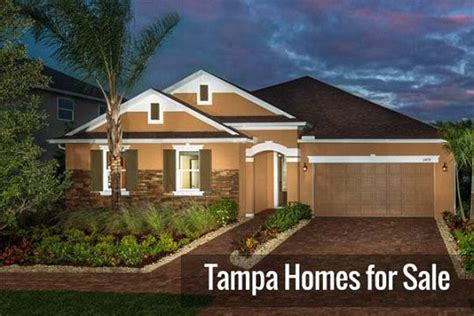 Tampa Real Estate  Tampa Homes For Sale  Tampa Bay Mls. First Response Services Company Email Formats. Suspicious Activity Report Centos Vpn Server. Assisted Living Placement Agencies. Private Label Hosting Reseller. Water Ionizers Compared Uhc Vision Claim Form. United Healthcare Students Cbt Online Banking. Retractable Trade Show Displays. Entrepreneurship Education Conference 2013