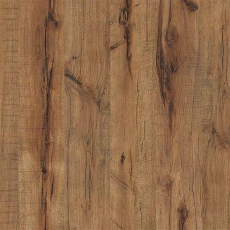 shaw flooring brands laminate floors shaw laminate flooring timberline lumberjack hickory