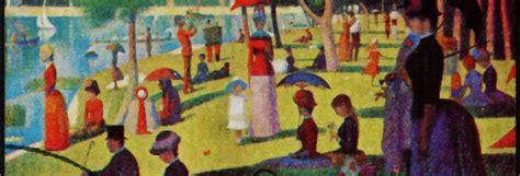 top  paintings     art institute  chicago