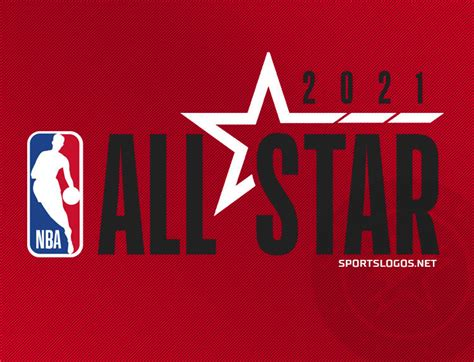 The game will follow the same format as last year. SportsLogos.Net News - Page 4 - News and blog on new ...