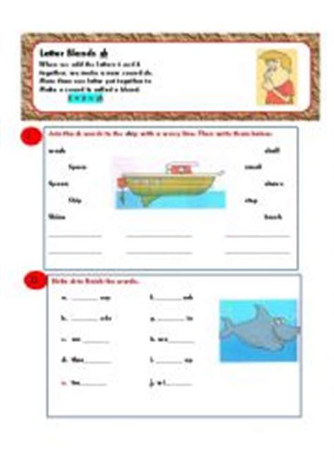english worksheets sh worksheets page