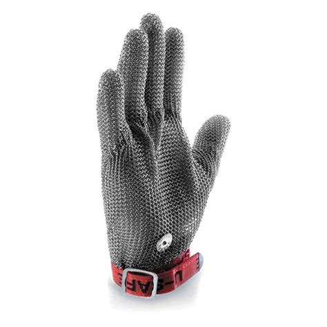 gant de protection cuisine anti coupure gant anti coupure en c 244 te de maille taille 8 tabliers torchons gants organisation de la