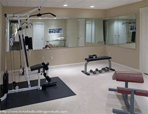 Guest Blog The Ultimate Home Gym Essentials  Thehomecom. Pink Living Room Curtains. Asian Design Living Room. Egyptian Living Room Furniture. Fancy Living Room Curtains. Soundproof Living Room. Wooden Arm Chairs Living Room. Sample Living Room Paint Colors. Comfy Living Room Furniture