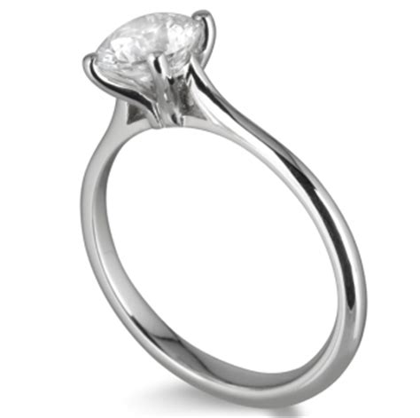 Online Specialist For Platinum Engagement Rings Is Now. Rustic Rose Engagement Rings. Agnes Scott Rings. Sunset Wedding Rings. Faint Pink Engagement Rings. Celtic Knot Wedding Rings. Burl Wood Wedding Rings. Artsy Rings. Illuminati Rings