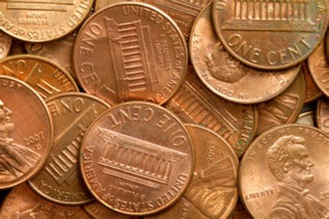 american penny   managed  stick    years personal finance  news