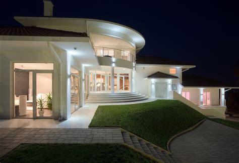 singapore house design new home designs latest singapore modern homes exterior designs