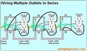 Wiring Diagram   Wiringdiagram21