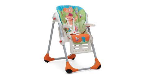 hellenbrand iron curtain jr manual 100 100 chicco high chair polly magic baby high
