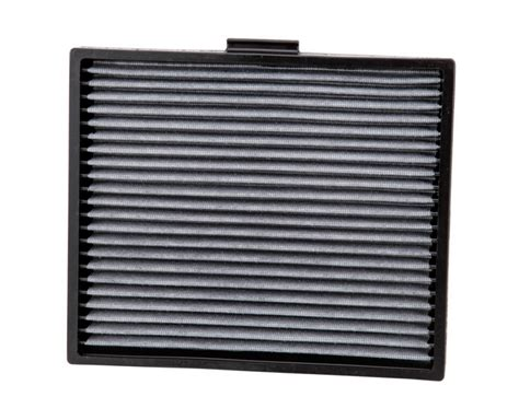 Hyundai Elantra Cabin Air Filter by K N Vf2014 Cabin Air Filter For Hyundai Elantra Tiburon